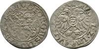 Worms, Bistum 2 Kreuzer 1588 ss Georg von Schönenberg 1580-1595 30,00 EUR  zzgl. 3,00 EUR Versand