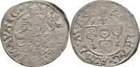 Körtling 1542 Magdeburg Bistum Albrecht IV. von Brandenburg, 1513-1545 ... 45,00 EUR  zzgl. 3,00 EUR Versand