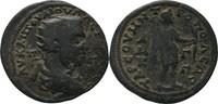 Kilikien Tarsos Bronze Gallienus, 253-268