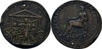 Paduaner n.d Vorbild Sesterz  RÖMISCHE KAISERZEIT Caligula, 37-41, Guss... 380,00 EUR