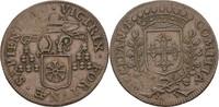 Jeton o.J. 1657 Frankreich Clément de Bonzi évêque de Béziers, Prägesch... 35,00 EUR