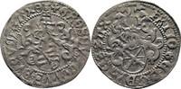 Zinsgroschen 1507-1525 Sachsen Annaberg Friedrich III. Johann und Georg... 85,00 EUR  zzgl. 3,00 EUR Versand