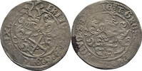 Zinsgroschen o.J. 1507-1525 Sachsen Buchholz Friedrich III. Johann und ... 65,00 EUR  zzgl. 3,00 EUR Versand