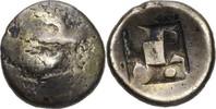 Emblemgeld 1293-1520 Java Malaya Indonesie Majopahit ca. 1293 - 1520 ss  30,00 EUR