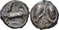 Kelten Belgica Sequani Potin Grosse Tete 150-50 ss Grosse Tete 135,00 EUR  zzgl. 3,00 EUR Versand
