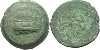 Bronze 300-200 Mysien Kyzikos  ss  50,00 EUR