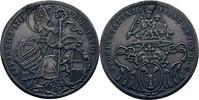 Salzburg 1/4 Taler 1715 Henkelspur, vz Franz Anton v. Harrach, 1709-1727. 165,00 EUR  plus 3,00 EUR verzending