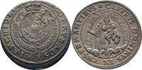 Bayern München 1/6 Taler 1623-1651 ss Maximilian I., 1598-1651 120,00 EUR  zzgl. 3,00 EUR Versand
