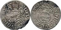 1/24 Taler 1602 Ravensberg Bielefeld Johann Wilhelm von Jülich Kleve Be... 40,00 EUR  zzgl. 3,00 EUR Versand