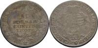 20 Kreuzer 1767 Löwenstein Wertheim Rochefort Karl Thomas, 1735-1789. f... 35,00 EUR  zzgl. 3,00 EUR Versand