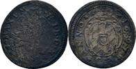 Kreuzer 1697 Bayern München Maximilian II. Emanuel, 1679-1726 f.ss  12,00 EUR  zzgl. 3,00 EUR Versand