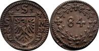 Kipper Körtling 1622 Schweinfurt  vz+  130,00 EUR  zzgl. 3,00 EUR Versand