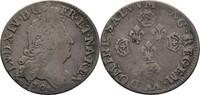 1/8 Ecu 1705 Frankreich Metz Ludwig XIV., 1643-1705 f.ss  30,00 EUR  zzgl. 3,00 EUR Versand