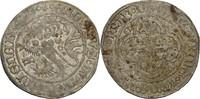 Meissner Groschen 1406-1440 Sachsen Markgrafschaft Meißen Freiberg Land... 100,00 EUR  zzgl. 3,00 EUR Versand
