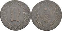 15 Kreuzer 1807 Austria Ungarn Kremnitz Franz II./I., 1792-1835 ss-  11,00 EUR  zzgl. 3,00 EUR Versand