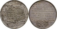 Medaille 1716 Pfalz Kurlinie zu Simmern Karl Philipp 1716-1742 vz  130,00 EUR  zzgl. 3,00 EUR Versand