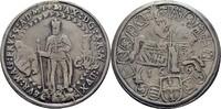 1/2 Taler 1616 Deutscher Orden in Mergentheim Maximilian III. von Öster... 80,00 EUR  zzgl. 3,00 EUR Versand