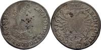 XV Kreuzer 1659 RDR Austria Habsburg Wien Leopold I., 1657-1705 ss  65,00 EUR  zzgl. 3,00 EUR Versand