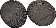 Halbbatzen 1627 Schweiz Wallis Sitten Hildebrand Jost (1613-1639). Präg... 75,00 EUR  zzgl. 3,00 EUR Versand