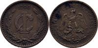 1 Centavo 1906 MO Mexiko  vz  10,00 EUR  zzgl. 3,00 EUR Versand