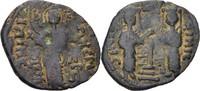 Fals 1146-1174 Islam Zengiden Atabegs von Halab Nur al-Din Mahmud (AH 5... 75,00 EUR  +  3,00 EUR shipping