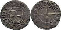 Schilling 1537 Livländischer Orden Reval Hermann von Brüggenei, 1535-15... 50,00 EUR  zzgl. 3,00 EUR Versand