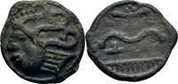 Potin 50-30 Kelten Gallien Durocasses  ss  480,00 EUR kostenloser Versand