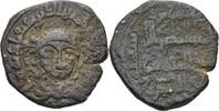 Dirhem 1226 Islam Artukiden von Mardin Artuqid Nasir al-Din Artuq Arsla... 30,00 EUR  zzgl. 3,00 EUR Versand