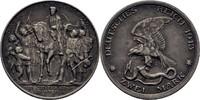 2 Mark 1913 Preussen Wilhelm II., 1888-1918. vz  14,00 EUR  zzgl. 3,00 EUR Versand