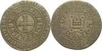Turnos Groschen 1266-1270 Frankreich Ludwig IX., 1245-1270 ss  100,00 EUR  zzgl. 3,00 EUR Versand
