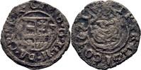 Denar 1621 Siebenbürgen Ungarn Kremnitz Gabriel Bethlen, 1613-1629 fss  15,00 EUR  zzgl. 3,00 EUR Versand