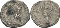 Denar 196 RÖMISCHE KAISERZEIT Laodiea Septimius Severus, 193-211 ss  100,00 EUR  zzgl. 3,00 EUR Versand