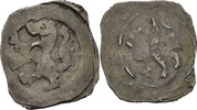 Pfennig 1230 - 1250 ca. Austria Enns Interregnum ss  40,00 EUR  zzgl. 3,00 EUR Versand