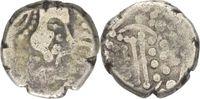 Drachme 800-950 Indien Saurasch Gudjarat  ss  20,00 EUR  zzgl. 3,00 EUR Versand