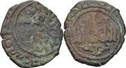 Fals 1146-1174 AD Islam Zengiden von Mosul Aleppo Halab Nûr ad-dîn Mahm... 30,00 EUR  zzgl. 3,00 EUR Versand
