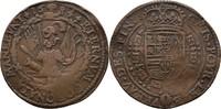 Rechenpfennig Jeton 1684 Belgien Brabant Brüssel  gewellt, ss  80,00 EUR  plus 3,00 EUR verzending