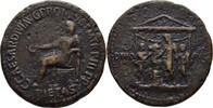 Sesterz 39-40 RÖMISCHE KAISERZEIT Caligula, 37-41 ss  500,00 EUR Gratis verzending