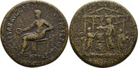 Sesterz 39-40 RÖMISCHE KAISERZEIT Caligula, 37-41 ss  500,00 EUR kostenloser Versand