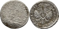 Kreuzer 1709 RDR Bayern München Joseph I., 1705-1711 s  12,00 EUR  zzgl. 3,00 EUR Versand
