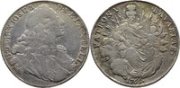 Taler Madonna 1765 Bayern München Maximilian III. Joseph 1745-1777 ss  45,00 EUR  zzgl. 3,00 EUR Versand