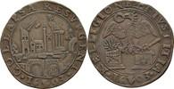 Rechenpfennig Jeton 1603 Belgien Brabant Antwerpen Philipp IV., 1621-16... 85,00 EUR  zzgl. 3,00 EUR Versand
