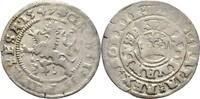 Prager Groschen 1547 RDR Böhmen Kuttenberg Ferdinand I., 1526-1564 ss  150,00 EUR  zzgl. 3,00 EUR Versand