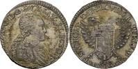 1/12 Taler Vikariat 1792 Sachsen Dresden Friedrich August III./I., 1763... 45,00 EUR  zzgl. 3,00 EUR Versand
