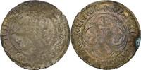 Schockgroschen o.J. 1451-1455 Sachsen Sangerhausen Wilhelm III. von Thü... 45,00 EUR  zzgl. 3,00 EUR Versand