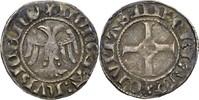 Witten o.J. 1350-1379 ca. Stadt Lübeck vor Begründung des Münzvereins 1... 40,00 EUR  zzgl. 3,00 EUR Versand