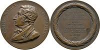 Medaillen 1826 nach Musiker Weber, Carl Maria von *1786 Eutin, +1826 Lo... 110,00 EUR  plus 3,00 EUR verzending