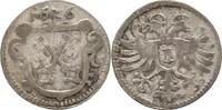 Kreuzer 1626 Regensburg  ss  11,00 EUR  zzgl. 3,00 EUR Versand