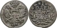 Dreiling 1752 Lübeck, Stadt  ss  15,00 EUR  zzgl. 3,00 EUR Versand