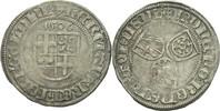 Albus 1506 Köln Deutz Hermann IV. von Hessen, 1480-1508 ss  375,00 EUR kostenloser Versand