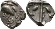 Drachme 150-50 Kelten Gallien  vz  175,00 EUR  zzgl. 3,00 EUR Versand